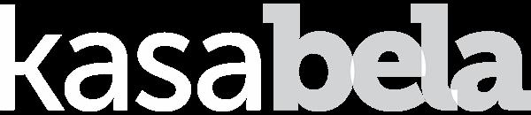Kasabela